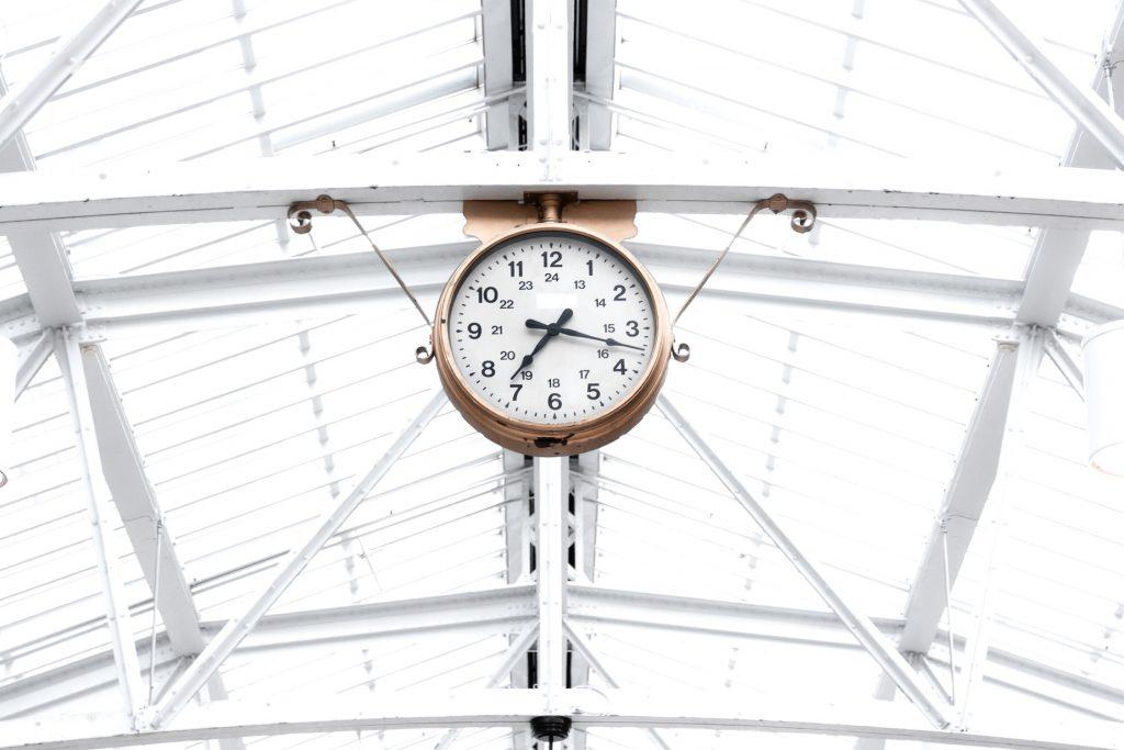 Hoe stel je prioriteiten terwijl de business vol doorloopt? - The AccelerationGroup