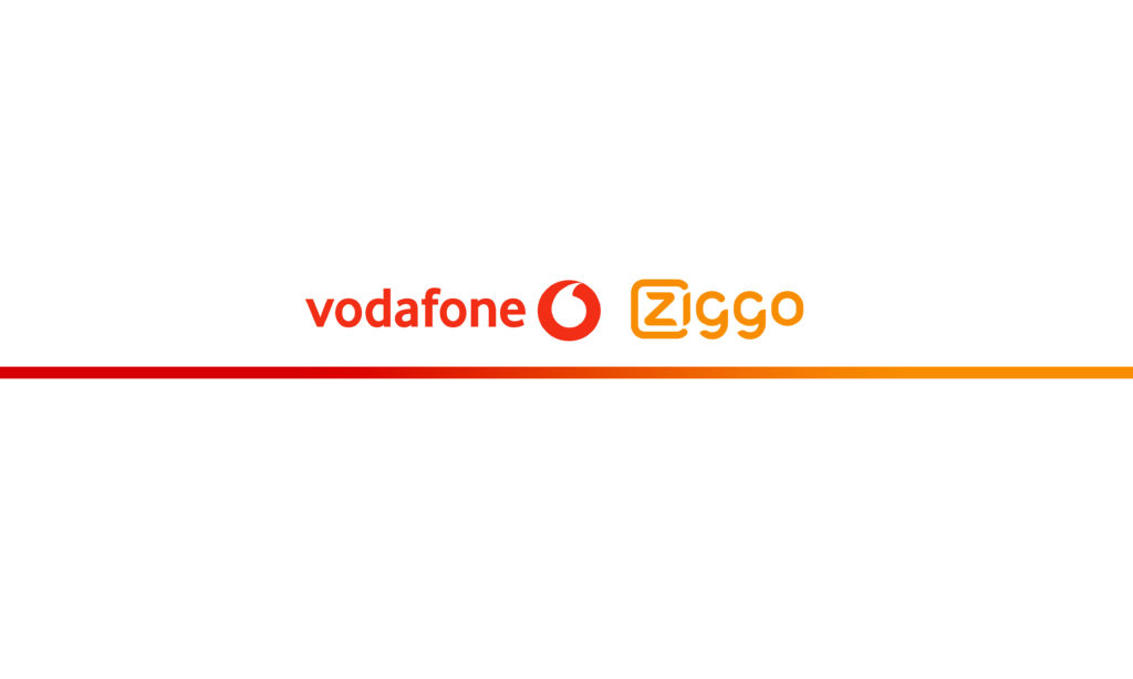 Vodafone-Ziggo-verhouding-The-AccelerationGroup
