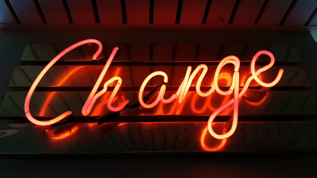Change Management-The-AccelerationGroup