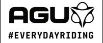 The AccelerationGroup AGU