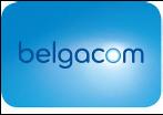 The AccelerationGroup Belgacom