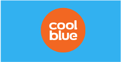 The AccelerationGroup CoolBlue