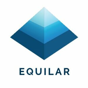 The AccelerationGroup Equilar