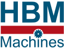 The AccelerationGroup HBM Machines