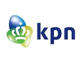 The AccelerationGroup Kpn