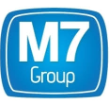 The AccelerationGroup M7 Group