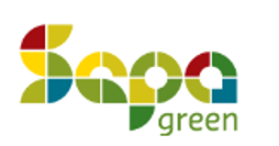 The AccelerationGroup SepaGreen