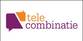 The AccelerationGroup Tele Combinatie