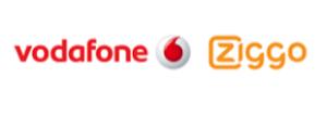 The AccelerationGroup Vodafone Ziggo