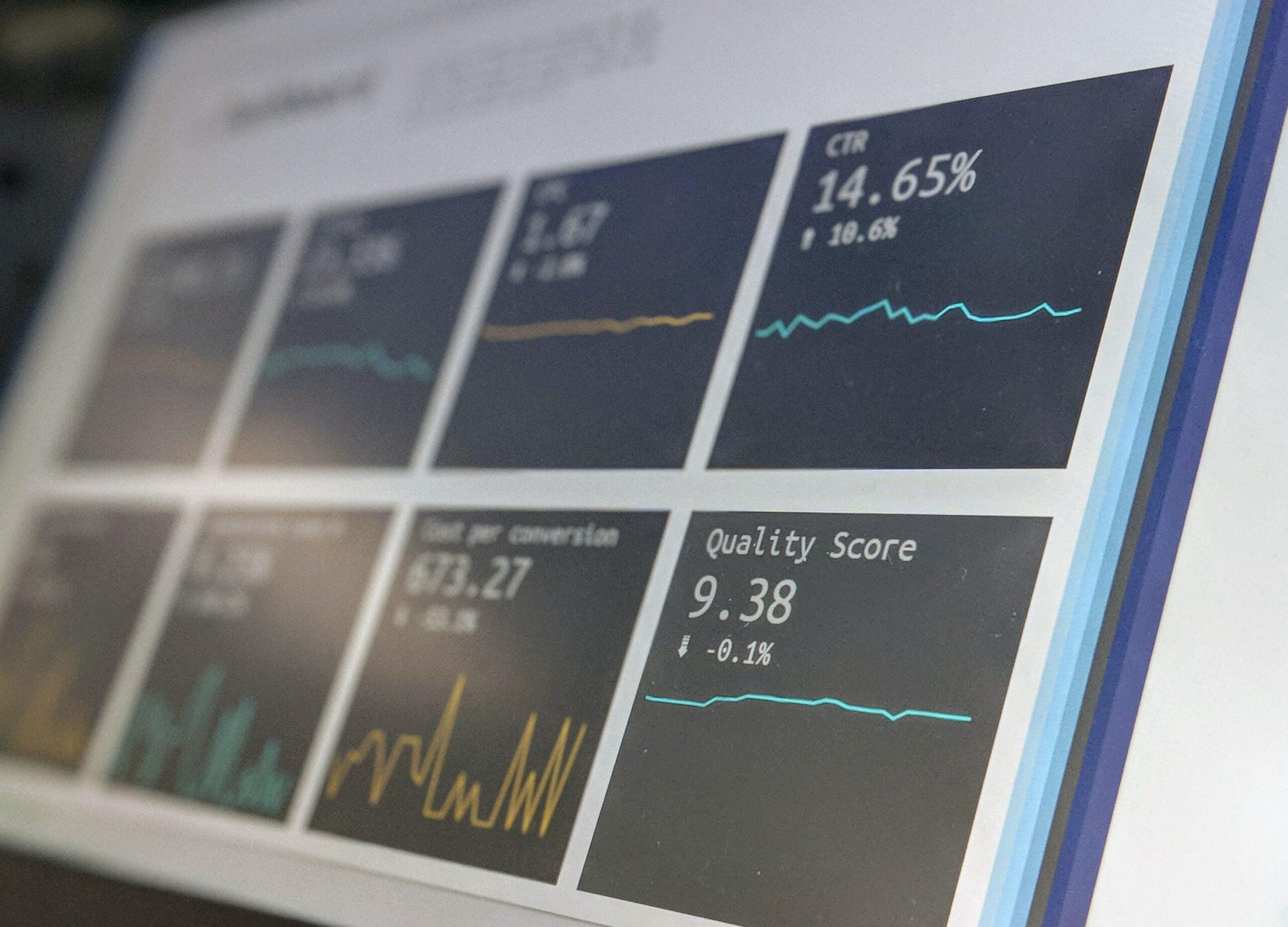 The AccelerationGroup Interim Sales