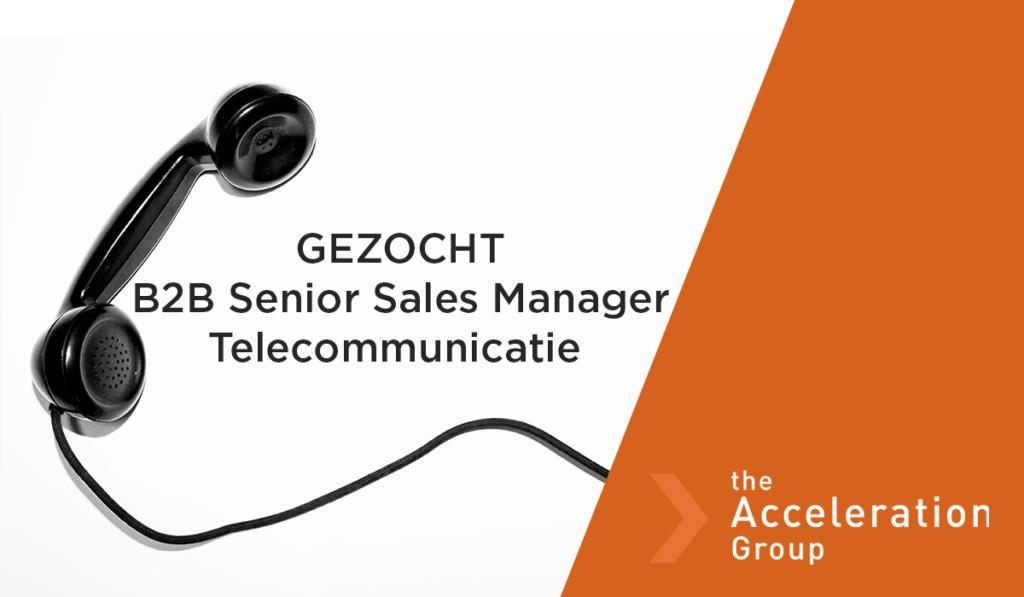 the accelerationgroup telecom